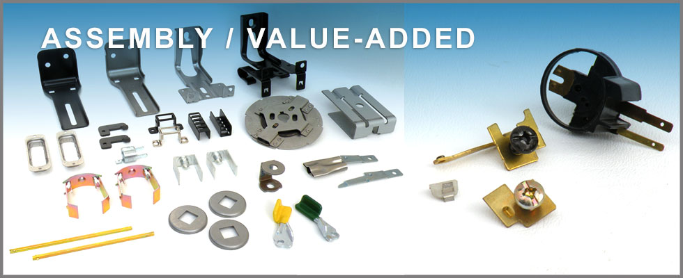 Bazz Houston Your Metal Forming Solutions Metal